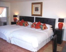 Ikhaya Guest House accommodation Johannesburg - Guesthouse accommodation Randburg, bed and breakfast Randburg, luxury B&B Randburg, Bed and Breakfast Randburg, Johannesburg accommodation